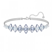 Collier Swarovski Lake All-Around Choker