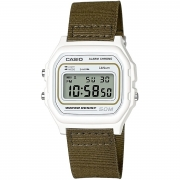 Montre Casio army digitale W-59B-3AVEF