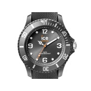 Montre Ice Watch Ice sixty nine anthracite large