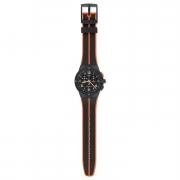 Montre Swatch Laseray