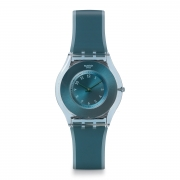 Montre Swatch Dive-in