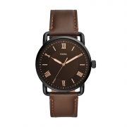 Montre Fossil Copeland