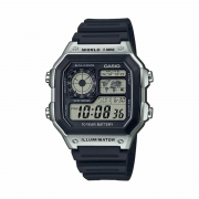 Montre Casio Collection AE-1200WH-1CVEF